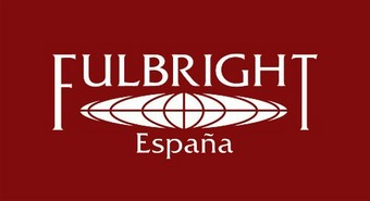 1758388-Becas_MECD-Fulbright_2014_Version2