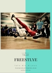 taller freestyle