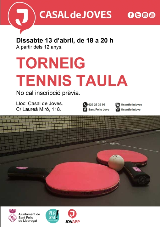 torneig pin pon CARTELL_page-0001 (1)